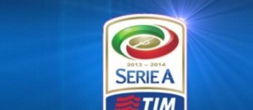 Ecco il calendario della Serie A: 26^ giornata
