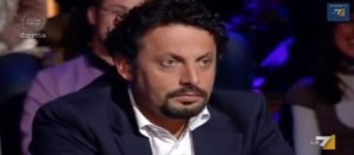 Enrico Brignano debutta su Rai Uno