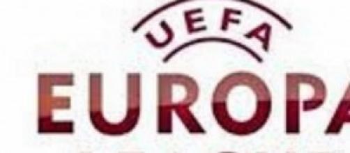 Europa League, il logo della competizione