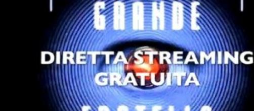 Grande Fratello 13: ecco come vedere lo streaming