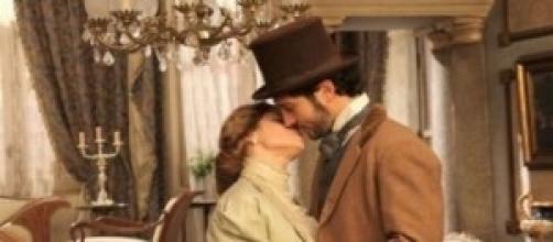 Il matrimonio di Emilia e Alfonso