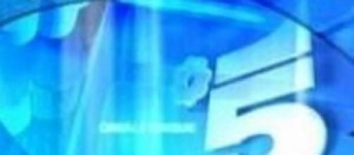 immagine di canale 5
