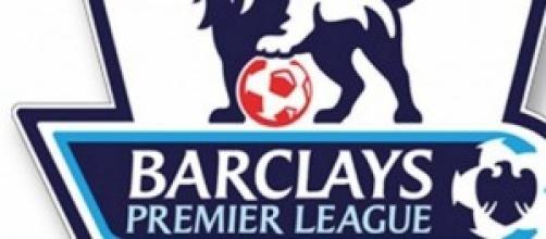 Premier League, pronostico Fulham - Chelsea
