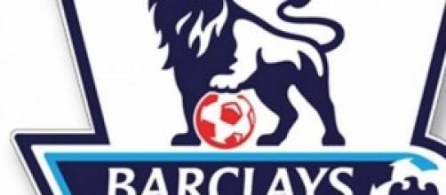 Premier League, pronostico Stoke City - Arsenal