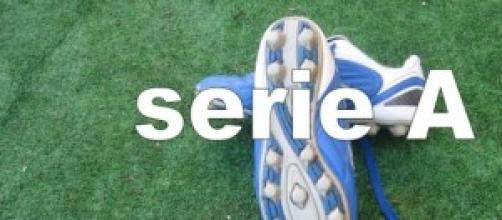 Roma Inter 2014: orario e diretta Tv
