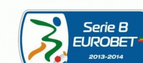 Serie B, pronostico Cesena - Trapani: formazioni