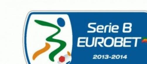 Serie B, pronostico Cittadella-Novara: formazioni