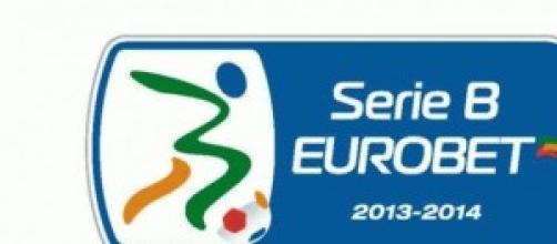 Serie B, pronostico Reggina - Varese: formazioni
