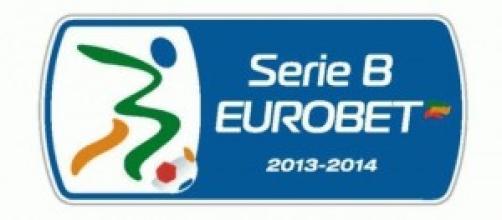 Serie B, pronostico Spezia - Ternana: formazioni