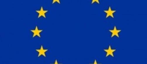 Sondaggi, Elezioni Europee 2014: chi vincerebbe?