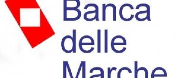 Banca Marche Conto Family