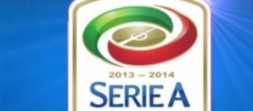 Derby Genoa-Sampdoria: tutte le info utili