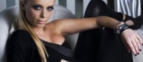 Fani Stipkovic: giornalista seducente 2
