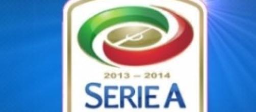 Genoa - Sampdoria, Serie A: pronostico, formazioni