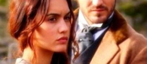 Il Segreto: Pepa lascerà il suo amato Tristan?
