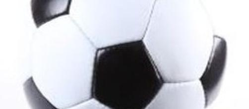 Info utili su Genoa - Sampdoria.