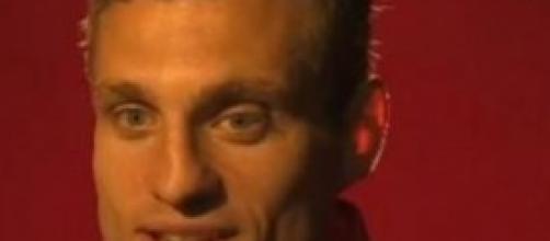 L'Inter su Vidic, difensore del Manchester United