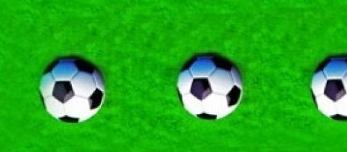 Manchester City - Chelsea, Empoli - Palermo.