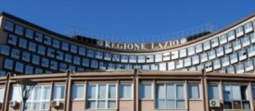 Regione Lazio, agevolazioni trasporto pubblico