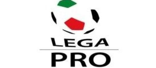 Risultati Lega Pro di domenica 2 febbraio 2014