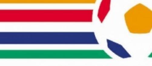 Vitesse-Az Alkmaar, Eredivisie, 4 febbraio