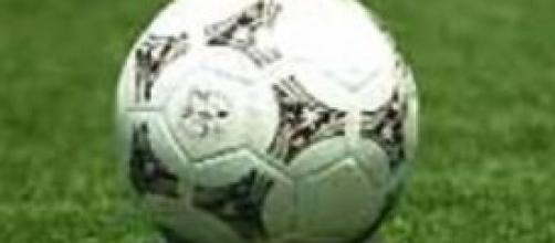 Voti Gazzetta dello Sport per Juve-Inter
