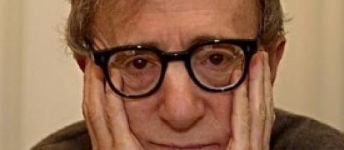 Woody Allen, accuse di abusi sessuali dalla figlia