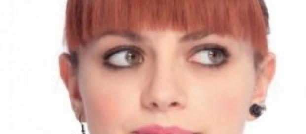 Annalisa Scarrone nuovo giudice di Amici 13?