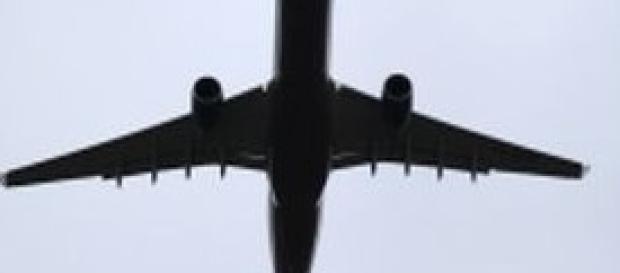Istituito volo diretto Lamezia-Monaco di Baviera.