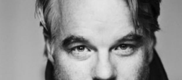 La tragica morte di Philip Seymour Hoffman