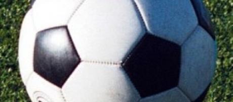 Coppa Italia, Udinese - Fiorentina