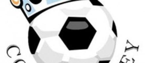 Barcellona - Real Sociedad, Copa del Rey