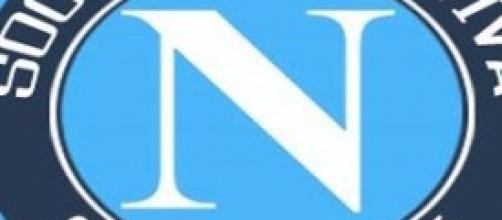 Il calendario del prossimo mese del Napoli calcio.