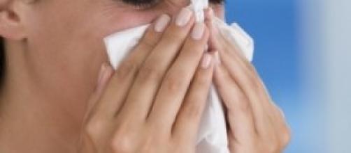 Influenza 2014, sintomatologia e cura del virus