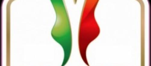 Pronostici Coppa Italia 2014 e diretta tv rai