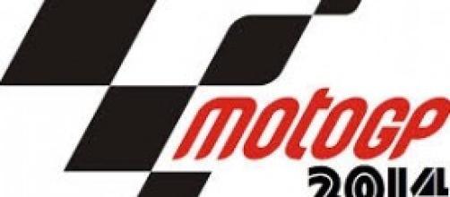 pronostici motogp 2014