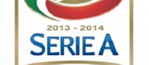 roma coppa italia serie a
