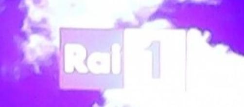 stasera Roma-Napoli in diretta su Rai 1