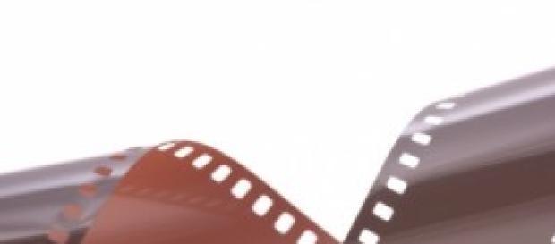 5 febbraio, tanti i film da vedere in Tv