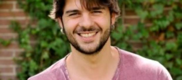 Anticipazioni Il Segreto seconda stagione Gonzalo