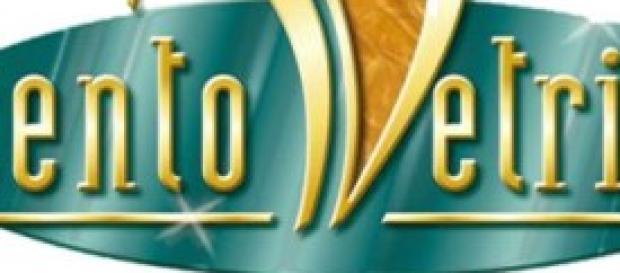 Centovetrine, anticipazioni 5-7 febbraio 2014