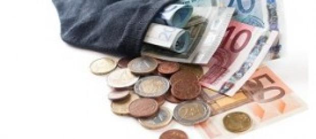 Info sui requisiti per i bonus fiscali