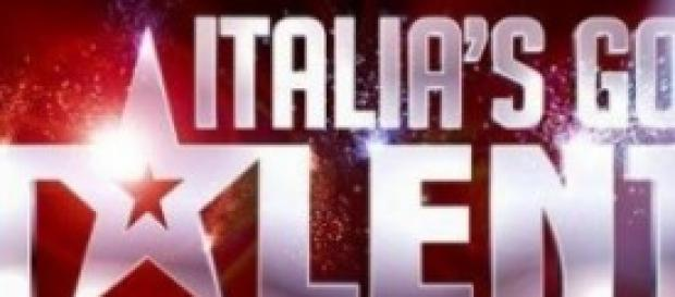 Italia's got talent: dal 2014 su Sky