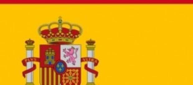 La Spagna non sembra vedere uscita dalla crisi