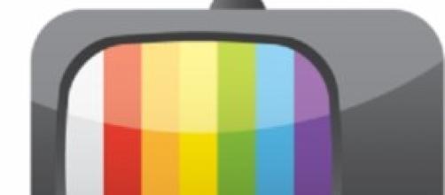 Il segreto video mediaset e anticipazioni