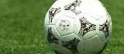 Juventus-Quagliarella, fine di un amore?