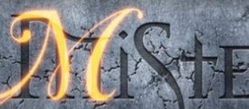 Mistero, anticipazioni 6 febbraio 2014