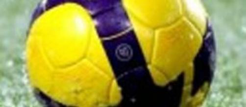 Quagliarella escluso dalla lista 'Uefa'