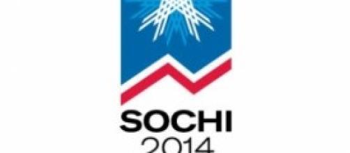 Sochi: calendario 6 febbraio e italiani in gara