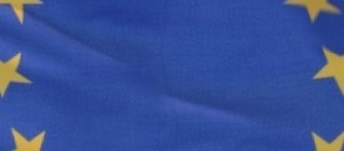 Sondaggi elezioni europee 2014, Pd e M5S in testa